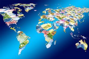 PARP sfinansuje promocję na świecie polskich firm z branży stomatologicznej