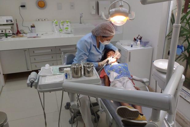 Dentystka przed sądem za nieprzestrzeganie kwarantanny