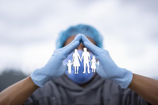 Koronawirus: 298 przypadków zakażenia 25 czerwca