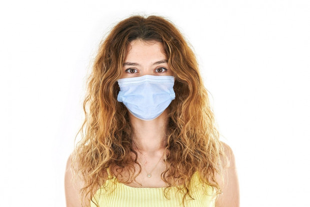 Koronawirus: 319 nowych przypadków zakażeń 27 czerwca