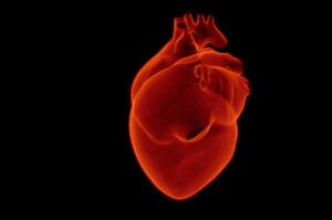 COVID-19 zwiększa rytm serca u osób z arytmią