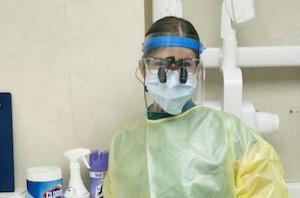 Komunikacja z pacjentem w dobie pandemii