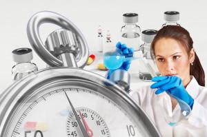 Finał badań nad szczepionkami przeciwko Covid-19