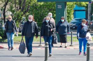 Zespół polskich ekspertów ds epidemii COVID-19