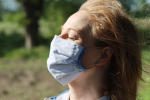 Koronawirus: 259 nowych zakażeń, 15 osób zmarło