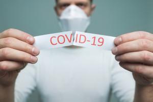 Koronawirus: 314 nowych przypadków zakażenia 4 lipca