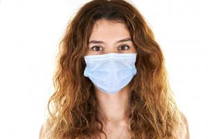 Dwa różne szczepy koronawirusa szerzyły się w Lombardii