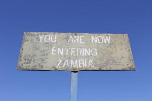 Na czym polega leczenie zębów w Zambii