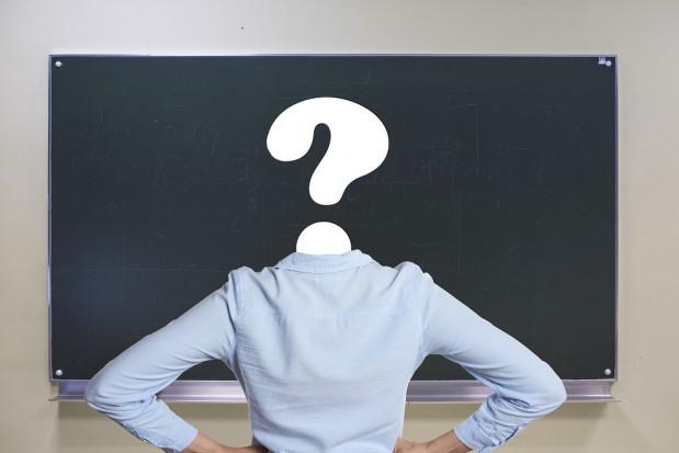 Przedłużone świadczenia stomatologiczne, ale w jaki sposób i które?