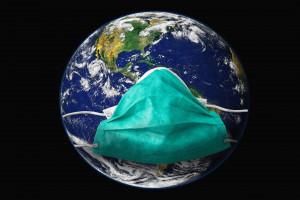 WHO o pandemii: będzie gorzej, jeśli świat zaniedba środki ostrożności