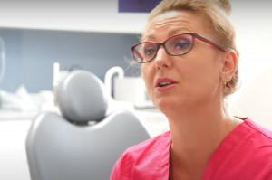Przychodnia Dentica Stomatologia uratowana przez Tarczę Antykryzysową