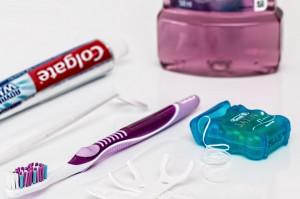 Australia: wojna o pastę do zębów