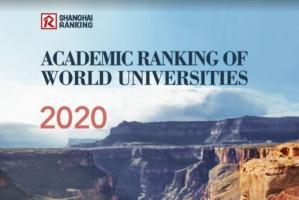 Lista Szanghajska 2020, gdzie uniwersytety medyczne z Polski?