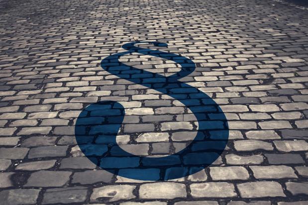 PTS przeciwko nowelizacji kodeksu karnego uderzającej w lekarzy