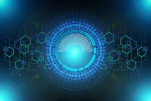 Planowany rozwój systemu E-zdrowie