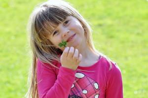 AOTMiT pozytywnie o zapobieganiu próchnicy wśród dzieci w Katowicach