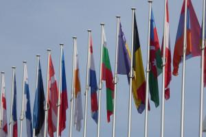Wystawcy VDE i CEDE ze wsparciem agendy Komisji Europejskiej