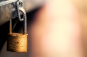 Andrychów: na tydzień wstrzymano pracę w poradni stomatologicznej