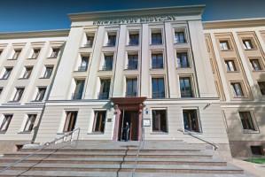 Przetarg na wyposażenie Stomatologicznego Centrum Klinicznego UM w Lublinie