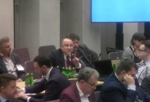 Odpowiedzialność urzędników i medyków: filozofia Kalego dotarła do polskiego prawa