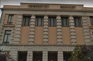UM w Łodzi: przetarg na dostawę materiałów stomatologicznych