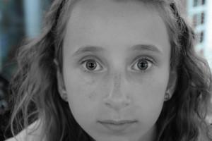 Nowe badania: dzieci niebezpiecznym roznosicielem koronawirusa