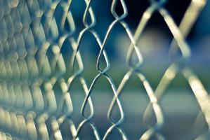 Z sądu: 5 tys. zł za niewystarczającą opiekę stomatologiczną w więzieniu