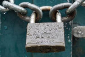 592 podmioty, świadczące usługi stomatologiczne, zawiesiły działalność