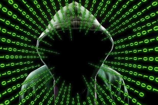 Brytyjskie Stowarzyszenie Stomatologiczne pod obstrzałem hakerów