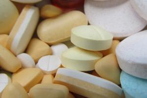 Leki we wczesnych fazach badań klinicznych: bioetyk studzi nadzieje