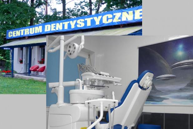 Centrum Dentystyczne