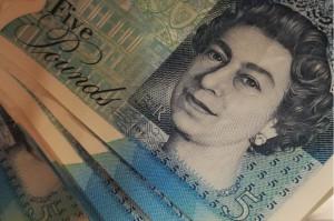Dentysta zapłaci 50 tys. funtów za złe leczenie paradontozy