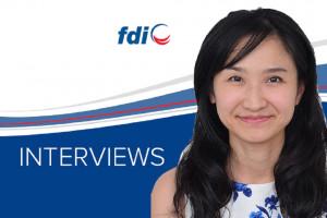 Dr Yuka Makino z WHO o strategii zwalczania próchnicy u małych dzieci