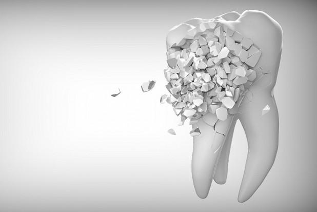 WHO: praca stomatologów wciąż z restrykcjami