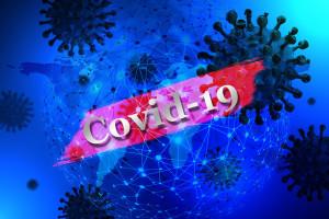715 nowych zakażeń SARS-CoV-2 i 9 zgonów 12 sierpnia