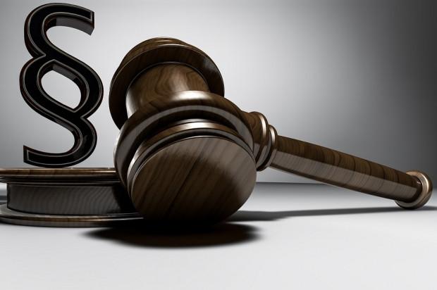 Walka o złagodzenie kar za nieumyślne wyrządzenie szkody przez medyków