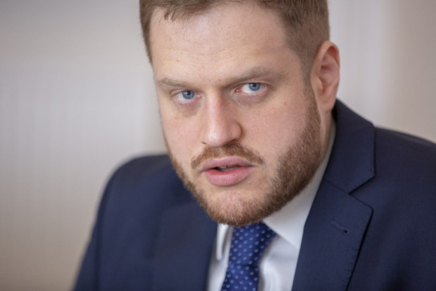 Negocjacje w pozyskaniu szczepionki na koronawirusa: Polska znowu liderem