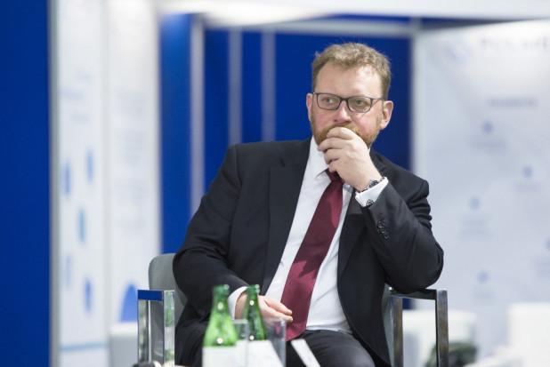 Szumowski: składam rezygnację z funkcji ministra zdrowia