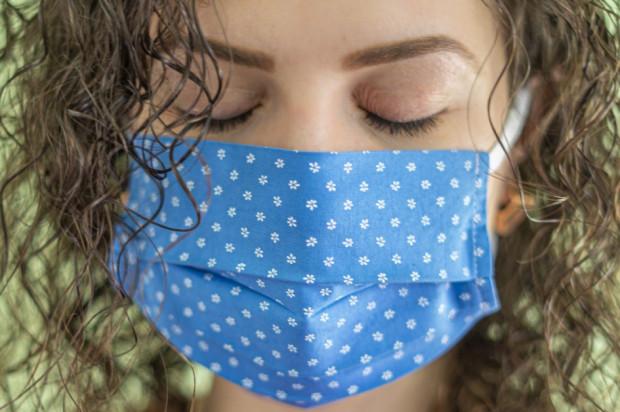 Koronawirus: 735 przypadków 19 sierpnia