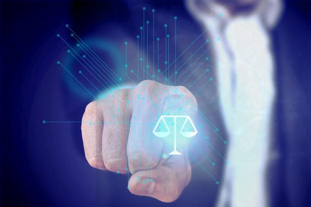 Skutki prawne teleporady