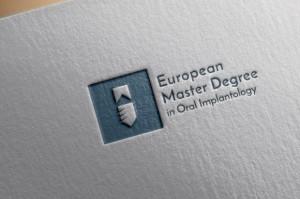 European Master Degree in Oral Implantology - finiszowe metry