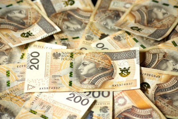 Pieniądze na stomatologię spadają w stosunku do nakładów NFZ na świadczenia zdrowotne