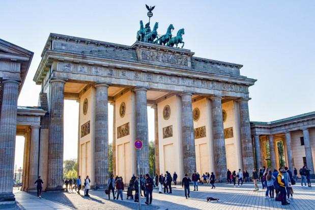 Berlin liczy na dentystów obcokrajowców