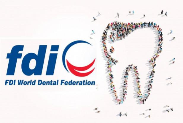 FDI tłumaczy stanowisko WHO dotyczące opieki stomatologicznej