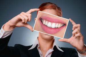 Komfortowa cyfrowa stomatologia
