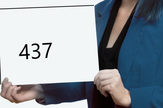 Koronawirus: 437 zakażeń 6 września