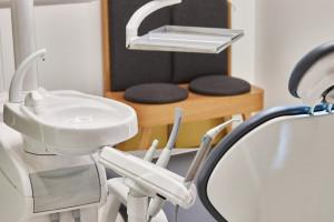 Dentyści zaprawieni w walce z wirusami