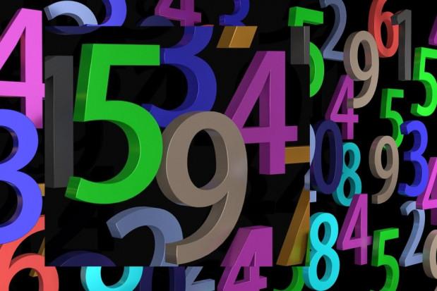 Koronawirus: 594 przypadki 11 września