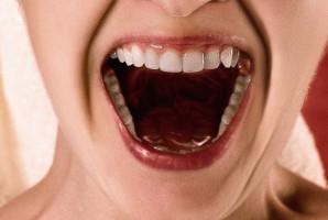 Czy można zmierzyć nieświeży oddech?