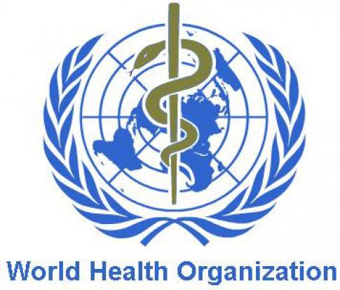 WHO o globalnym sojuszu w sprawie szczepionek chroniących przed COVID-19